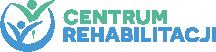 Centrum rehabilitacji Stargard Logo