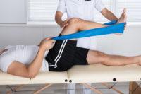 fizjoterapia stargard