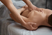 terapia manualna stargard